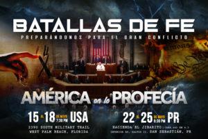 batallas-USA-noe-FL-+-PR