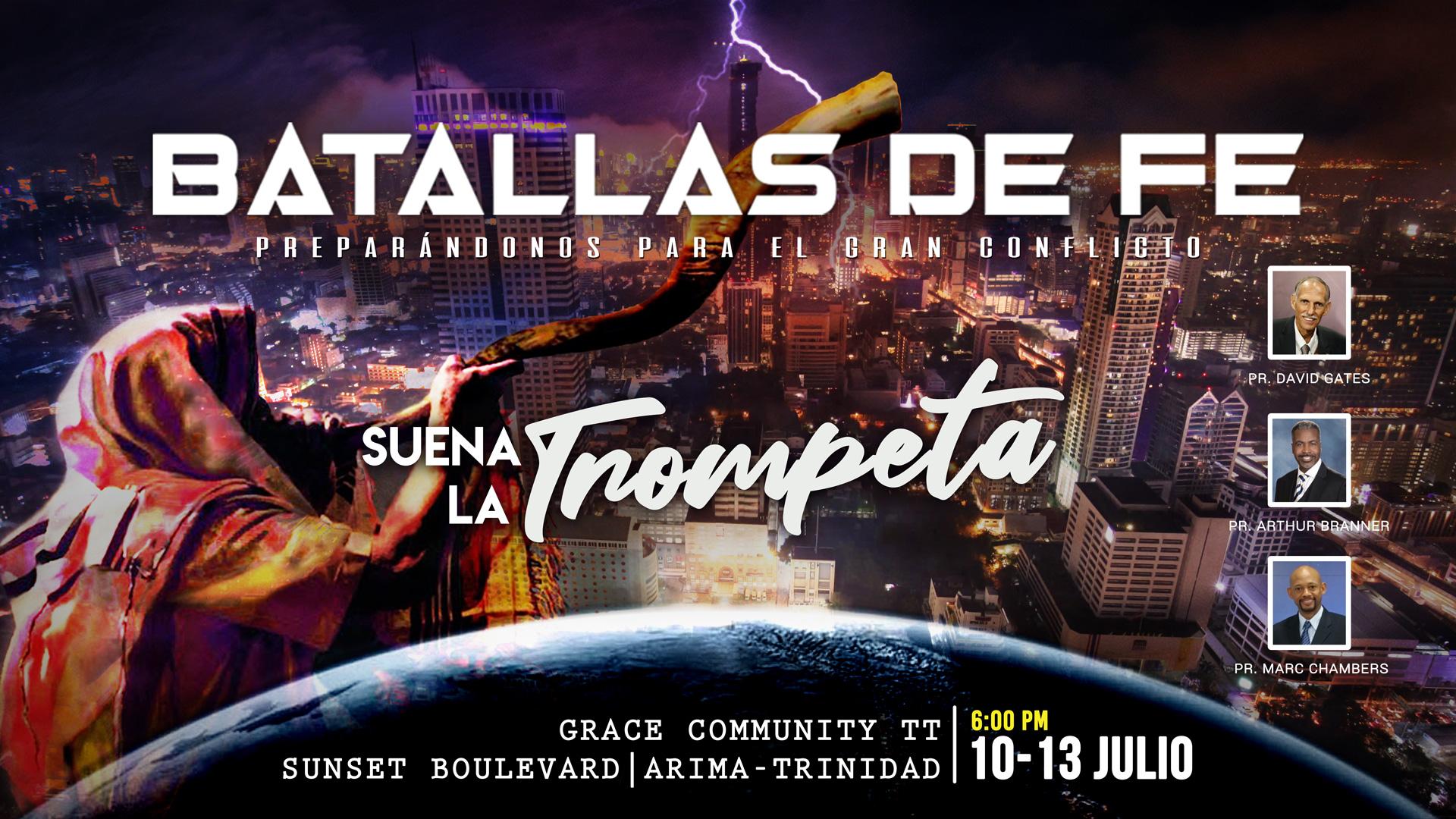 Promo-Batallas-de-Fe-TT-(Español)